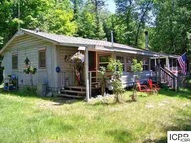 51840 Becker Road Marcell MN, 56657