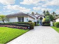 5412 Nw 20th Avenue Boca Raton FL, 33496