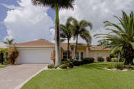 2825 Sw 38th Street Cape Coral FL, 33914