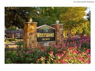 Westshore Colony Apartments New Braunfels TX, 78130