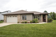 3845 Halling Place Sw Rochester MN, 55902