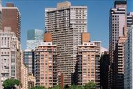 Rivertower Apartments New York NY, 10022