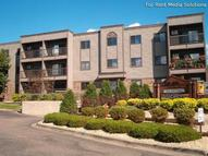 Dellwood Estates Apartments Anoka MN, 55303