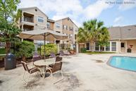 Park Hill Apartments San Marcos TX, 78666