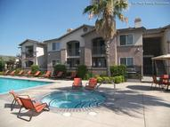 Eaton Village Apartments Chico CA, 95973