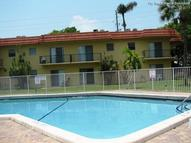 Cross Creek Apartments Margate FL, 33068