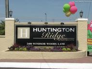 Huntington Ridge Apartments Norcross GA, 30071