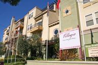 The Villagio Apartments Northridge CA, 91324