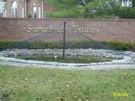 57152 Covington Dr Washington MI, 48094