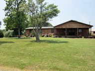 1703 Mt Sterling Rd Brookport IL, 62910