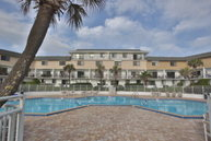 5600 Oceanshore Blvd.Unit 210 Flagler Beach FL, 32136