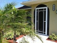 Address Not Disclosed Cape Coral FL, 33909