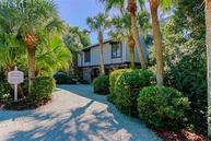 11411 Old Lodge Ln Captiva FL, 33924