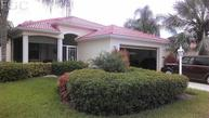 20899 Athenian Ln #11/12 North Fort Myers FL, 33917