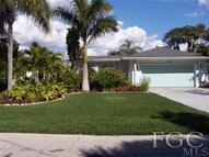 540 Randy Ln Fort Myers Beach FL, 33931