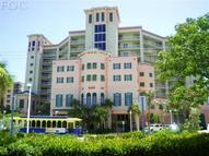 200 Estero Blvd #104 Fort Myers Beach FL, 33931