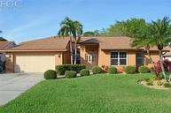 Address Not Disclosed Fort Myers FL, 33908