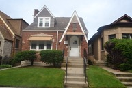 1636 North Nashville Avenue Chicago IL, 60707