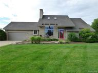 8930 Huron Bluffs Drive White Lake MI, 48386