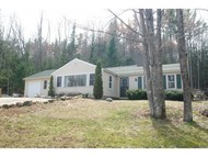 159 Puckerbrush Road Campton NH, 03223