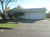 541 Se Maple St Dundee OR, 97115