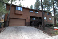 1270 W University Heights Dr Street S Flagstaff AZ, 86001