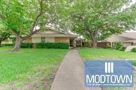 6832 Heatherknoll Drive Dallas TX, 75248