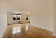 616 East 18th Street - : 3k Brooklyn NY, 11226