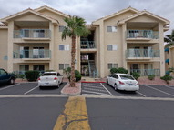3550 Bay Sands Dr #2012 Laughlin NV, 89029
