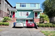 404 N 48th St Seattle WA, 98103
