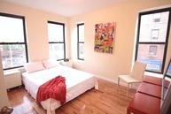 1624 Amsterdam Avenue 4r New York NY, 10031