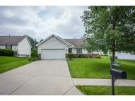 512 Brentwood Drive Liberty MO, 64068