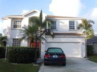 1039 Aviary Road Wellington FL, 33414