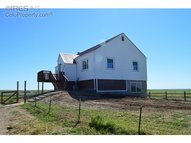32339 Highway 14 Ault CO, 80610