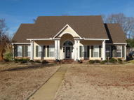 3507 Battlefield Cove Corinth MS, 38834