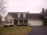 100 Saddlebrook Way Alvaton KY, 42122