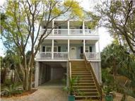 118 W Ashley Avenue Folly Beach SC, 29439