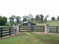 0 Blue Creek Rd Lynnville TN, 38472