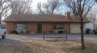 327 West River Road Pratt KS, 67124