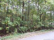 Lot 2 Jefferson Drive Lot 2 Locust NC, 28097