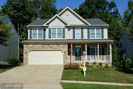 4818 Seven Trails Circle Aberdeen MD, 21001