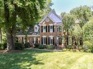 112 Charlemagne Court Cary NC, 27511