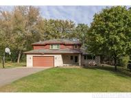 11600 61st Ave N Minneapolis MN, 55442