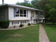 575 East Maple Monmouth IL, 61462