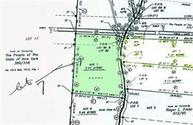 0 Potter Mountain-Lot 7 Rd Gilboa NY, 12076