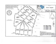 Lot 22 Windy Meadows Lane Walhalla SC, 29691