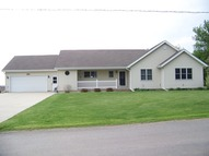 208 Maple Street Paw Paw IL, 61353