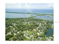 42 Osprey Point Drive Osprey FL, 34229