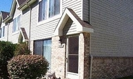 50407 Bay Run New Baltimore MI, 48047
