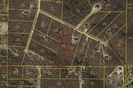 Lot 57 Forest Ridge Diamond MO, 64840